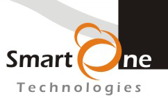 Smart One Technologies