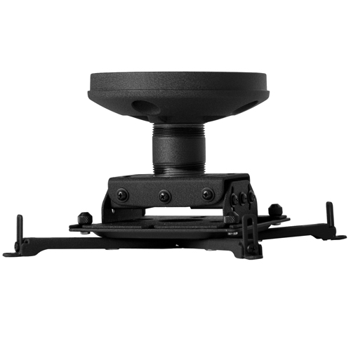 Ceiling Mount Kits
