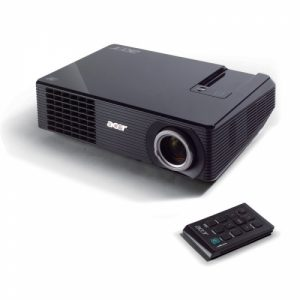 multimedia-projectors-pakistan