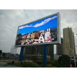 Outdoor-Full-Color-SMD-Advertising-LED-Display-P8-LED-Video-Wall