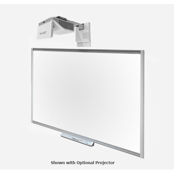 interactive-smart-boards