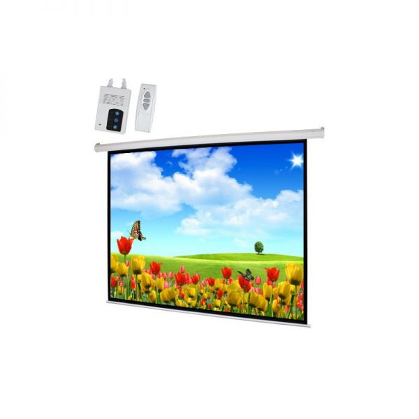 electric-remote-wall-screen-1