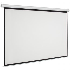 projection-manual-screen-1