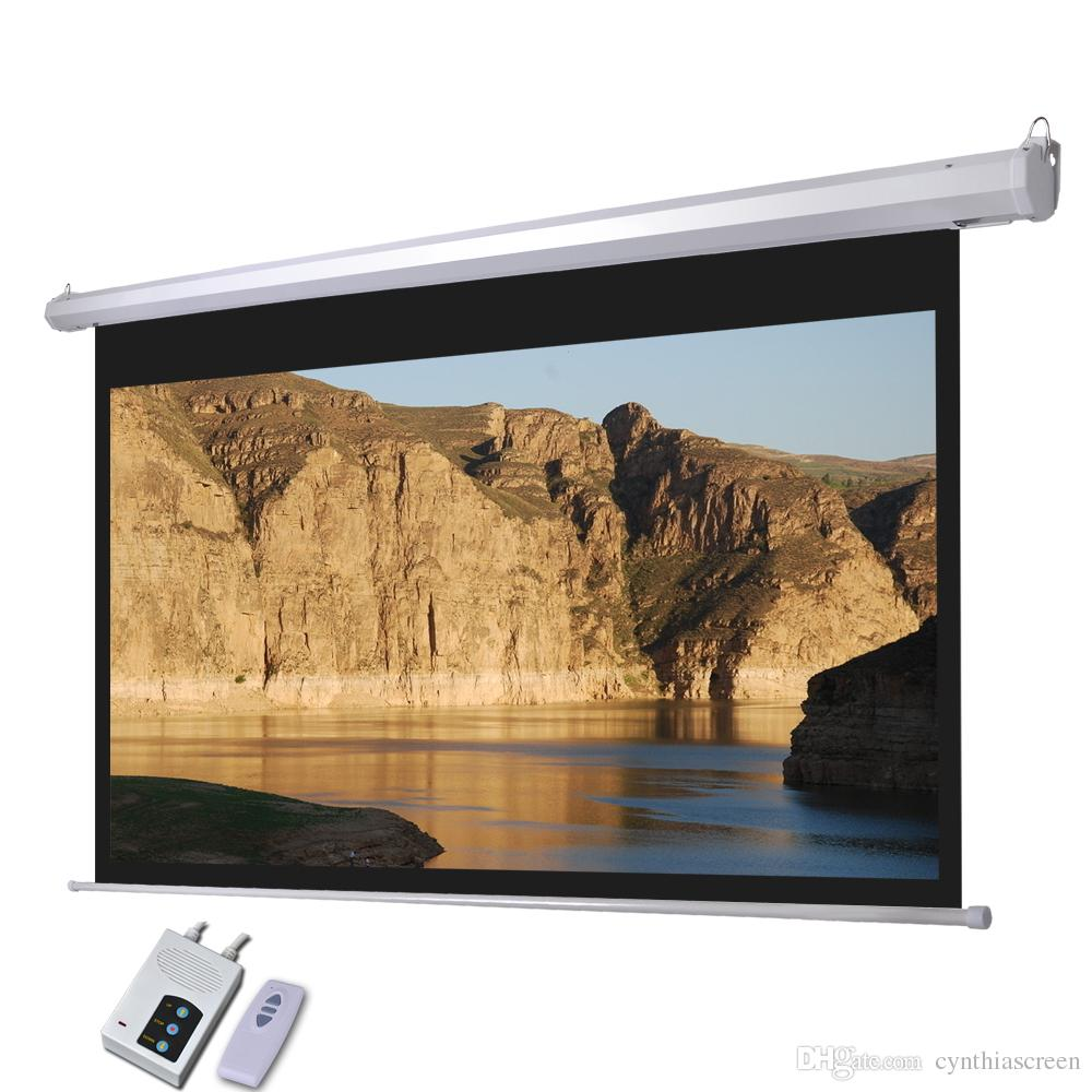 projection-screen-electronic-screen-1