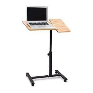 table-for-laptop