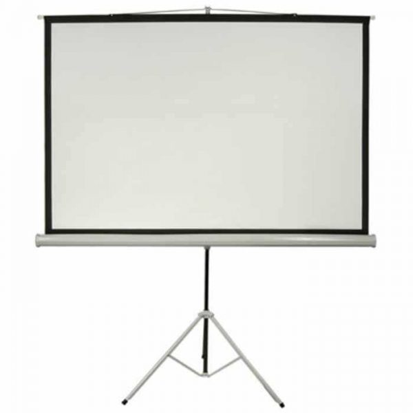 tripod-screen-format-1