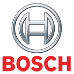 Bosch_thumb