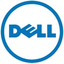 Dell_alt