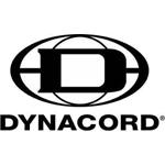 dynacord_150