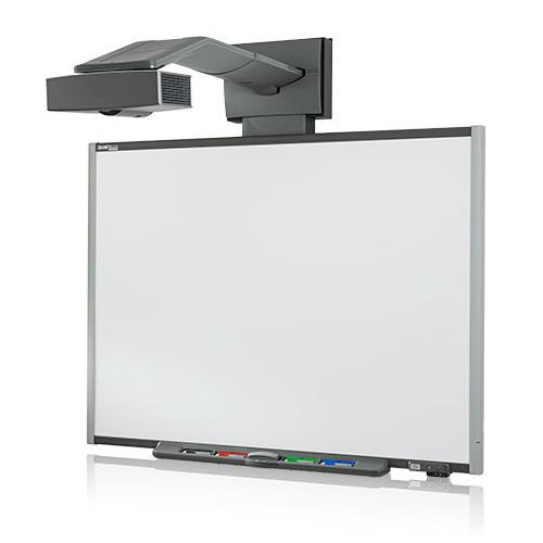 interactive-smart-board