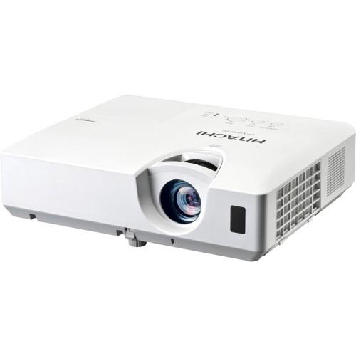 Hitachi-CPX-385-sot-com-pk