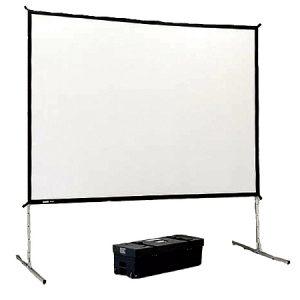 fast-folding-screen