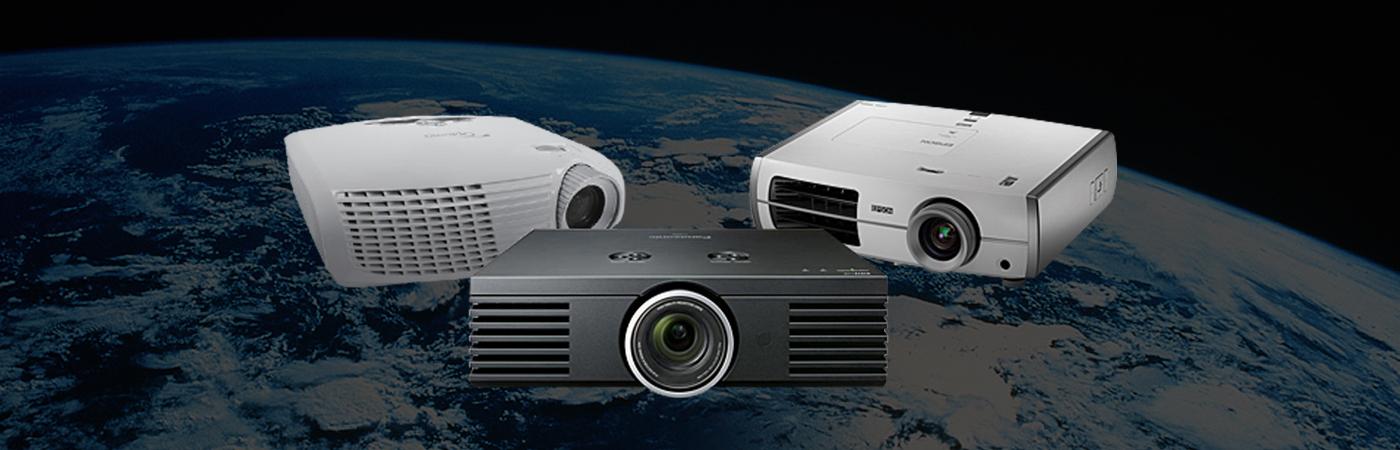 refurbished-projectors-in-pakistan