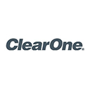 clear-one-brand