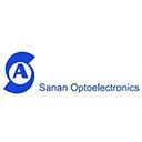 sanan-optoelectronics-pakistan